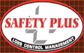 Safety Plus Inc - Regulatory Service Management